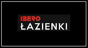 IBERO Łazienki